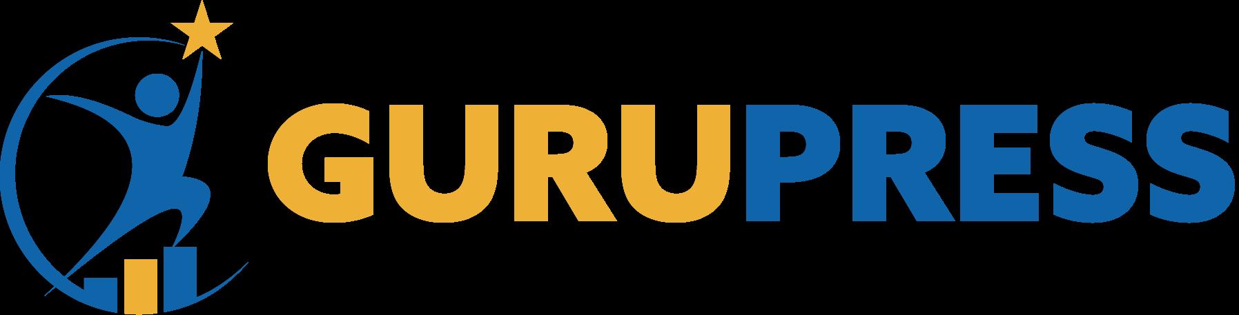 Gurupress GmbH