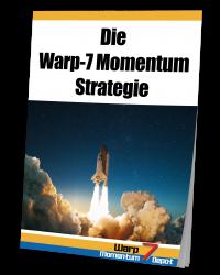 3D-Cover_warp7